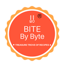 Bite By Byte